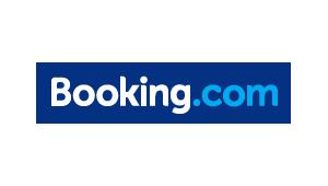 codice-sconto-booking