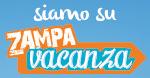 zampavacanza-150x78-40c1703c8f21c3462e25c51269ceaa8c3228b4f049a36836b7fa96f94bd5cc7e
